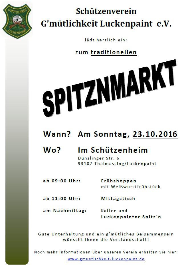 spitznmarkt-2016
