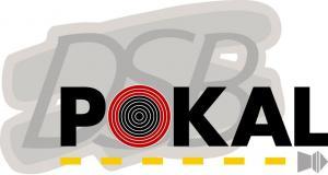 Logo-DSB-Pokal